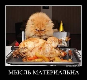 http://s6.uploads.ru/t/xWnOJ.jpg