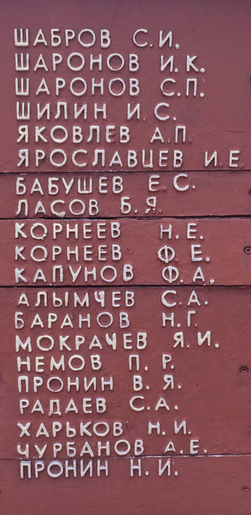 http://s6.uploads.ru/t/xZUr1.jpg