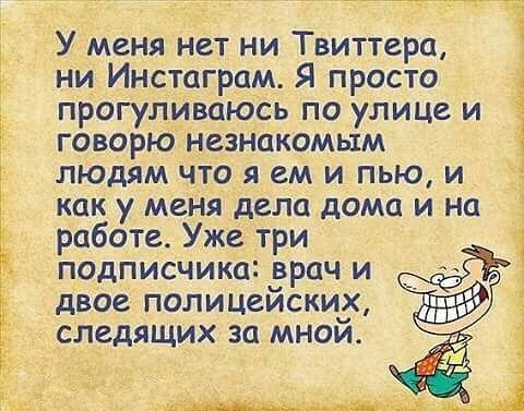 http://s6.uploads.ru/t/xaEfm.jpg