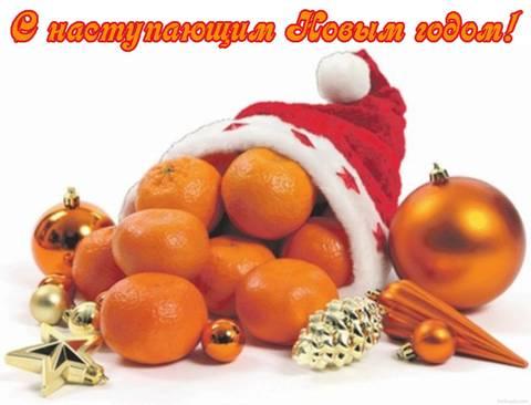 http://s6.uploads.ru/t/xdXH2.jpg
