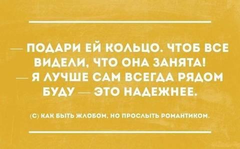 http://s6.uploads.ru/t/xfXqW.jpg