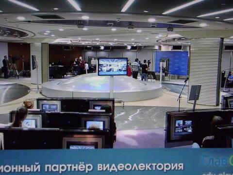 http://s6.uploads.ru/t/xqcnM.jpg