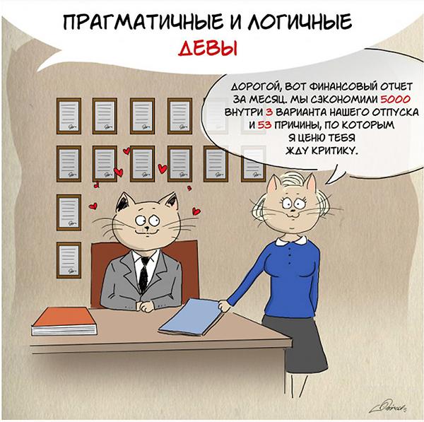 http://s6.uploads.ru/t/xvcQP.png