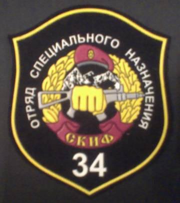 http://s6.uploads.ru/t/xwndF.jpg