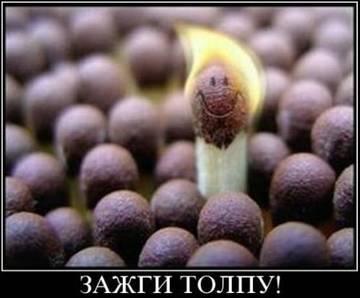 http://s6.uploads.ru/t/xyYKD.jpg