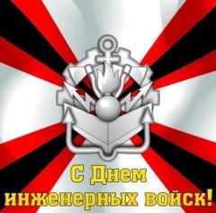 http://s6.uploads.ru/t/xz1Jc.jpg