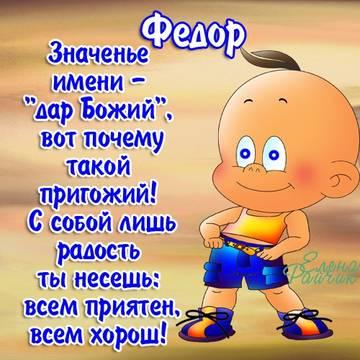 http://s6.uploads.ru/t/y2RWO.jpg