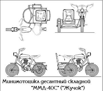 http://s6.uploads.ru/t/y80RG.png