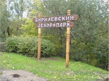 http://s6.uploads.ru/t/yNeK7.jpg