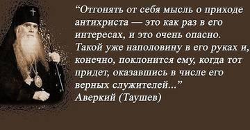 http://s6.uploads.ru/t/yPb92.jpg