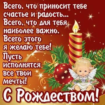 http://s6.uploads.ru/t/yXpGR.jpg