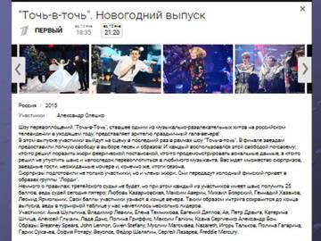 http://s6.uploads.ru/t/yavGu.jpg