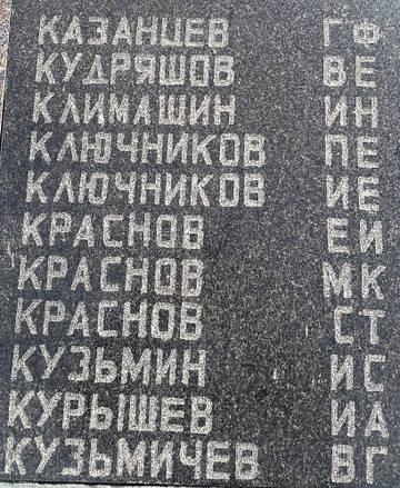 http://s6.uploads.ru/t/yd09j.jpg