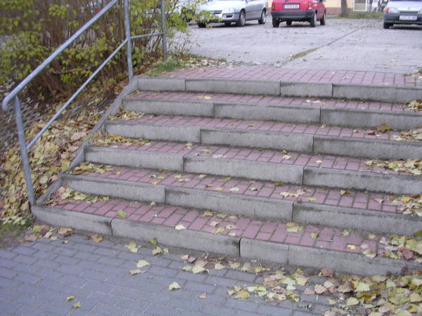 http://s6.uploads.ru/t/ylciN.jpg