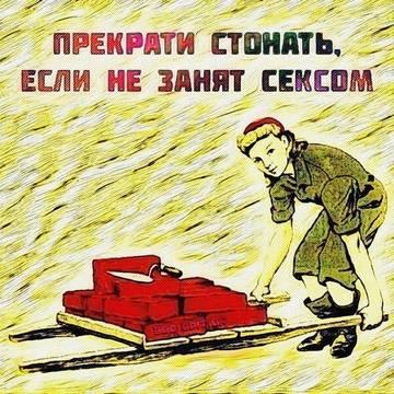 http://s6.uploads.ru/t/ymiE5.jpg