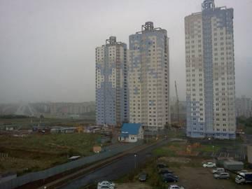 http://s6.uploads.ru/t/yuIpR.jpg