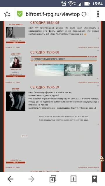 http://s6.uploads.ru/t/yupEm.jpg