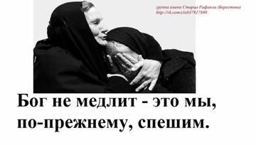 http://s6.uploads.ru/t/yx7Mk.jpg