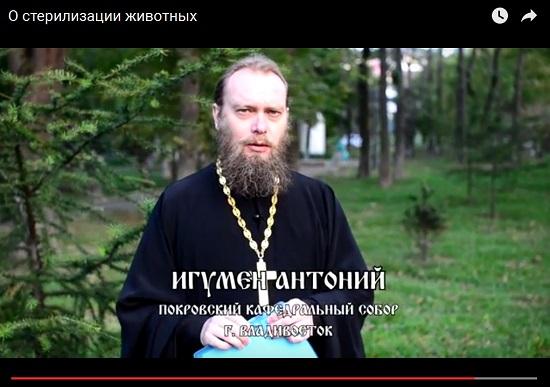 http://s6.uploads.ru/t/z9AFm.jpg