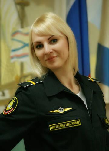 http://s6.uploads.ru/t/zAh0n.jpg