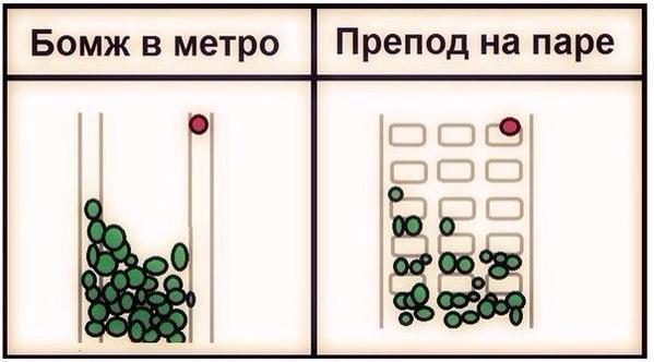 http://s6.uploads.ru/t/zBNmy.jpg