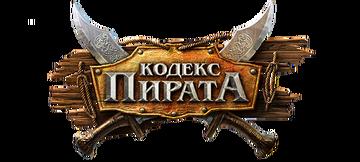 http://s6.uploads.ru/t/zDbGk.png