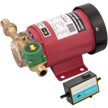 Бытовые Мини-насосы для повышения давления воды CL15GRS-10 (15)