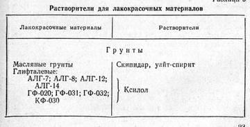 http://s6.uploads.ru/t/zJ1aN.jpg