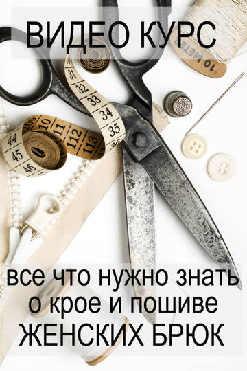 http://s6.uploads.ru/t/zSE12.jpg