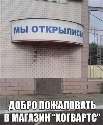 http://s6.uploads.ru/t/zSh8G.jpg