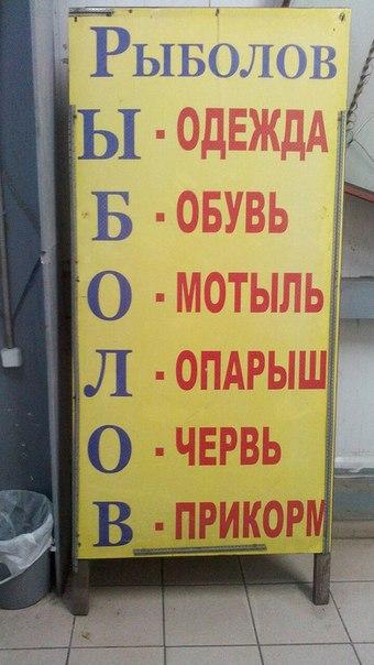 http://s6.uploads.ru/t/zTAtE.jpg