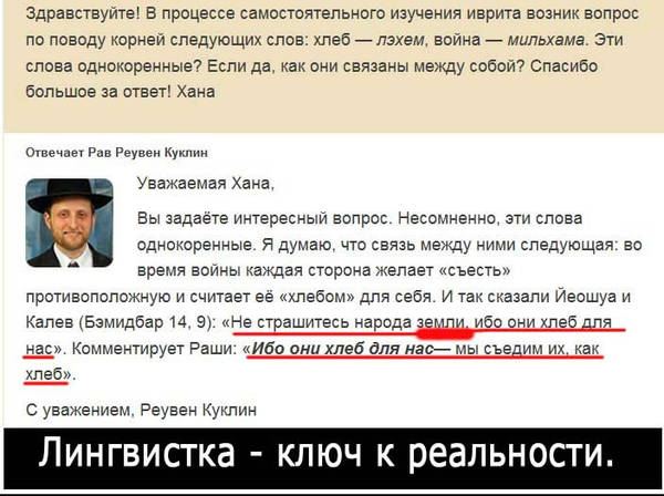 http://s6.uploads.ru/t/zTmAg.jpg