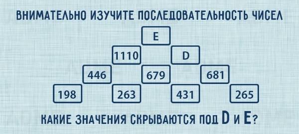 http://s6.uploads.ru/t/zUlin.jpg