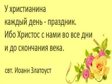 http://s6.uploads.ru/t/zZFQM.jpg