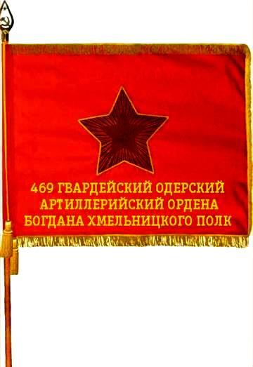 http://s6.uploads.ru/t/zZos8.jpg