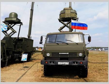 Картинки по запросу станции радиопомех «Поле-21»