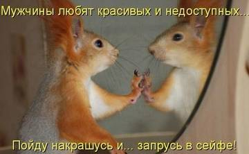 http://s6.uploads.ru/t/zkw5Q.jpg