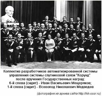 http://s6.uploads.ru/t/znirE.jpg