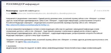 http://s6.uploads.ru/t/zowmr.png