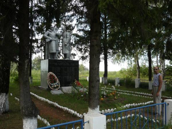 http://s6.uploads.ru/t/zulwN.jpg