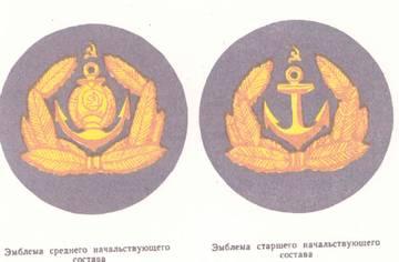 http://s6.uploads.ru/t/zv9LE.jpg