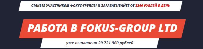http://s6.uploads.ru/t35iU.png