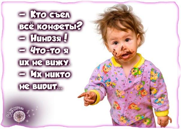 http://s6.uploads.ru/t69Td.jpg
