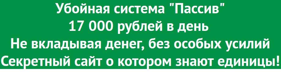 http://s6.uploads.ru/tG46x.jpg