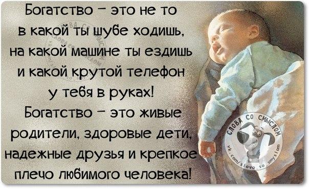 http://s6.uploads.ru/tRaUW.jpg