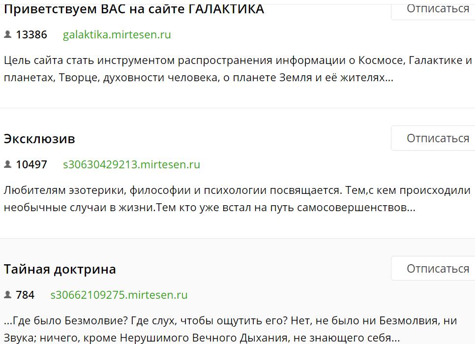 http://s6.uploads.ru/tujiz.png