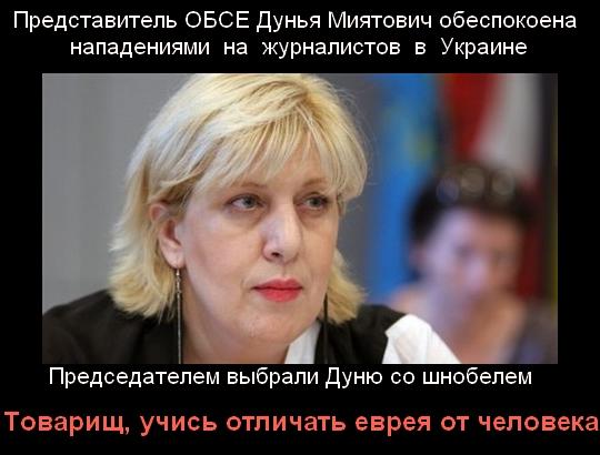 http://s6.uploads.ru/u9aRD.jpg