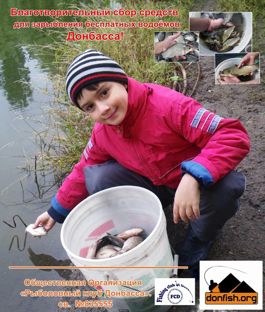 http://s6.uploads.ru/u9vEN.jpg