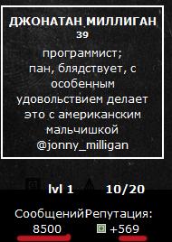 http://s6.uploads.ru/uLltk.png