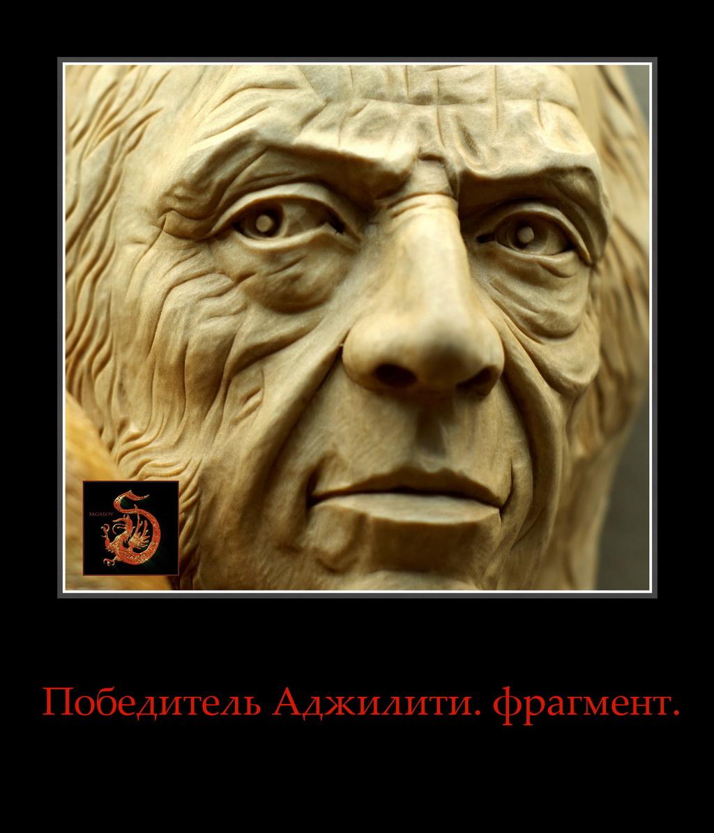 http://s6.uploads.ru/uNa3z.jpg